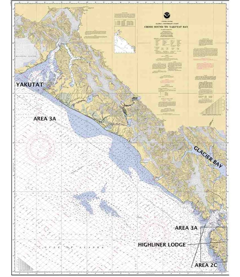 cross-sound-to-yakutat-bay-chart-copy