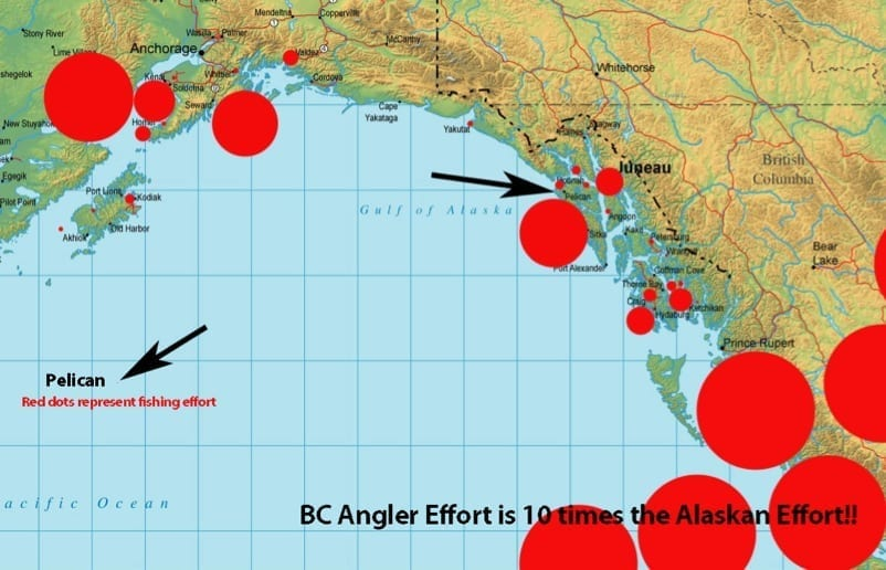gulf-of-alaska-map-angler-effort-3