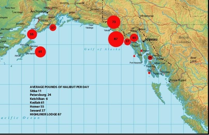 gulf-of-alaska-map-halibut-catch-rate-copy