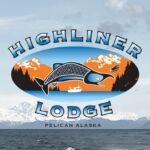 Highliner Lodge & Charters